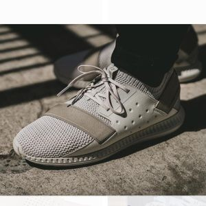 Kids Under Armour Threadborne Sneakers